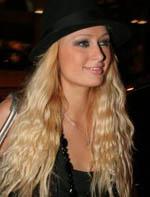 Paris Hilton lives without sex for seven months